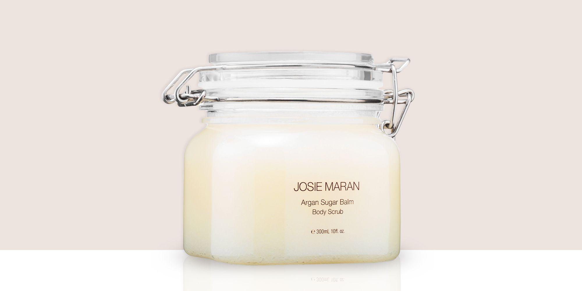 10 Best Sugar Scrubs 2018 Nourishing For Face And Body Aromatherapy Lavender Vanilla Scrub