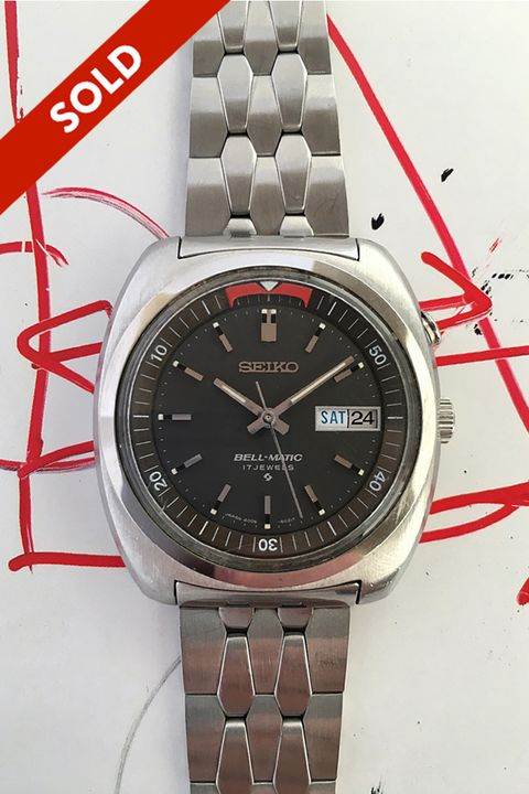 53c01f87d7fc 12 Best Vintage Watches For Men 2018 - Stylish Vintage Watches ...