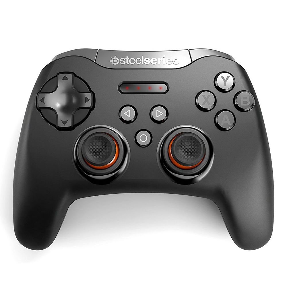 The Best PC Game Controllers in 2018 - 12 Top Gaming Controllers for PCs