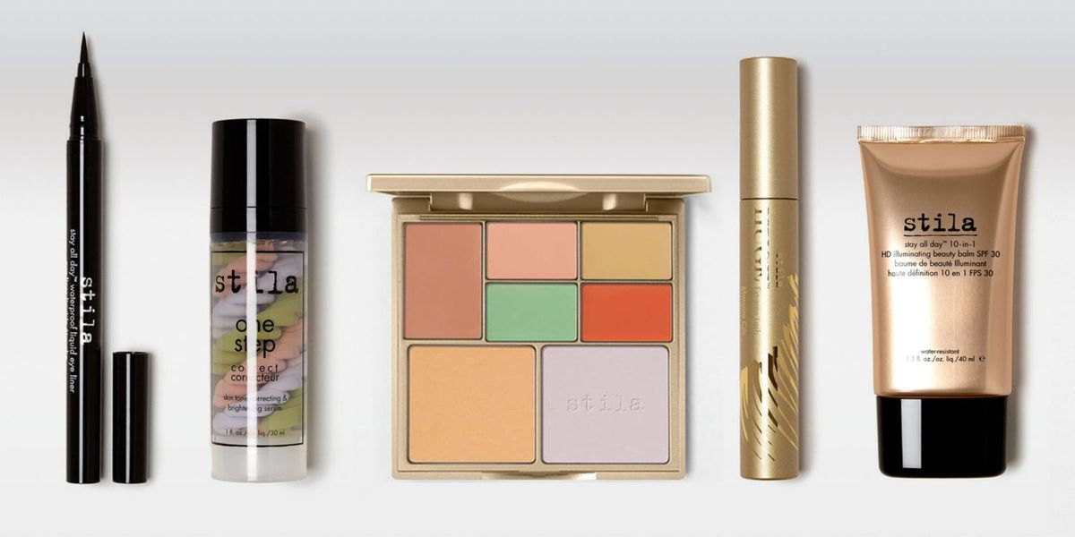 9 Best Stila Cosmetics Products In 2018