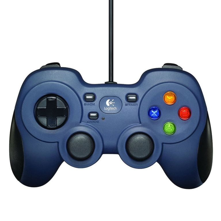 the best pc game controllers in 2018 11 top rated gaming. Black Bedroom Furniture Sets. Home Design Ideas