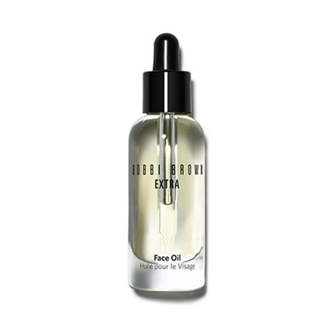 Bobbi Brown Extra Face Oil - To Go