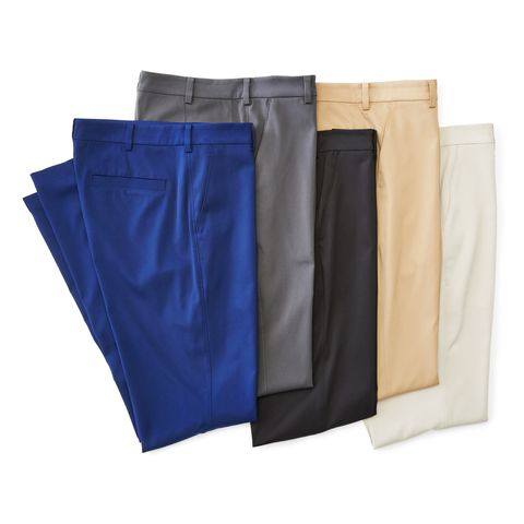 d8bcd185 MSX Stretch Chino Pants. michael strahan msx activewear apparel for jc  penney