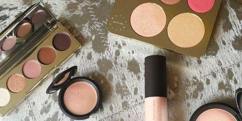 Jaclyn Hill x Becca Cosmetics