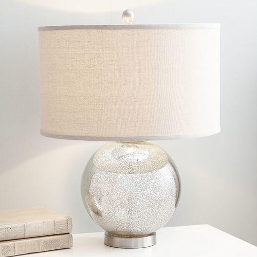15 Best Nightstand Lamps For The Bedroom In 2018 Bedside