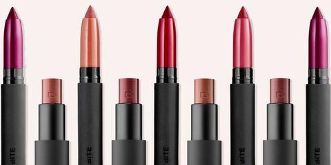 Bite Beauty lipstick