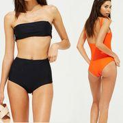 Cocodune swimwear