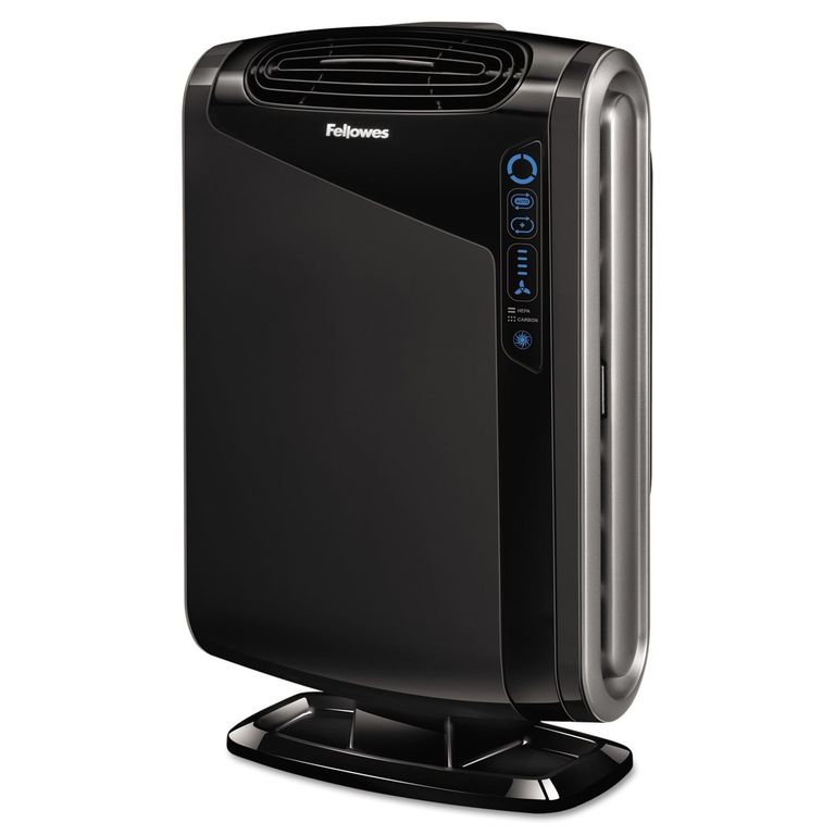 Air Purifier Small Rooms Reviews