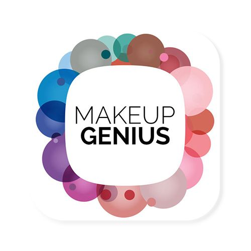 9 Best Beauty Apps You Can Download Now - 2018's Top Beauty & Makeup Apps