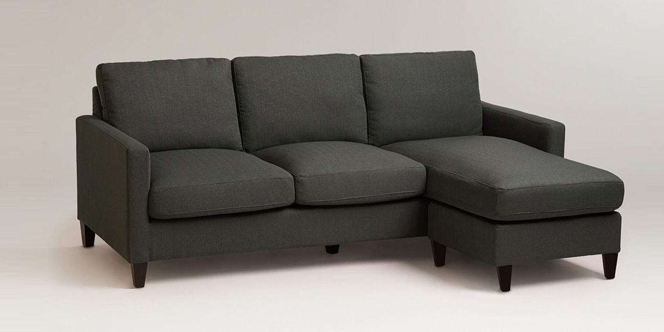 in fabric our contemporary sofa loaf house sofas products pavilion chaise thatch