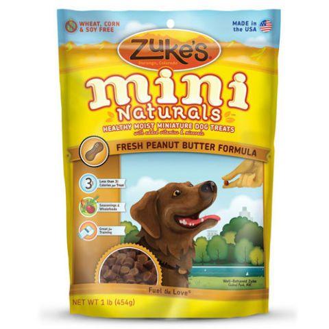 Zukes-Mini-Naturals-Healthy-Moist-Training-Treats