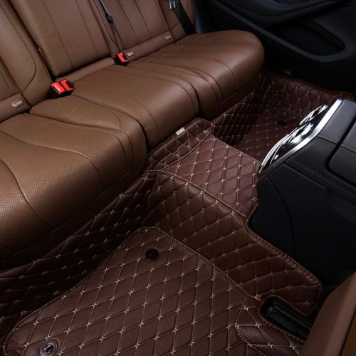 first liner carpet ford mats row with maxfloormat floor truck black on maxliner f flooring car