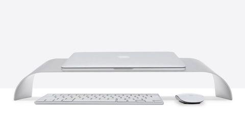 CloudTop Design ARCH laptop stand