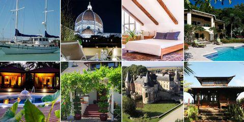 budget honeymoon ideas