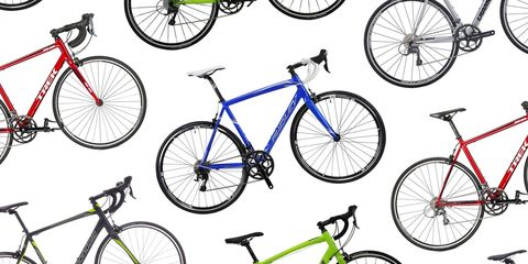 12 Best Road Bikes Under $1000 - Top Rated Road Bikes for