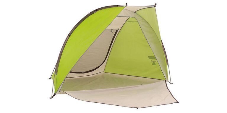 12 Best Beach Tents For Summer 2018 Beach Tents