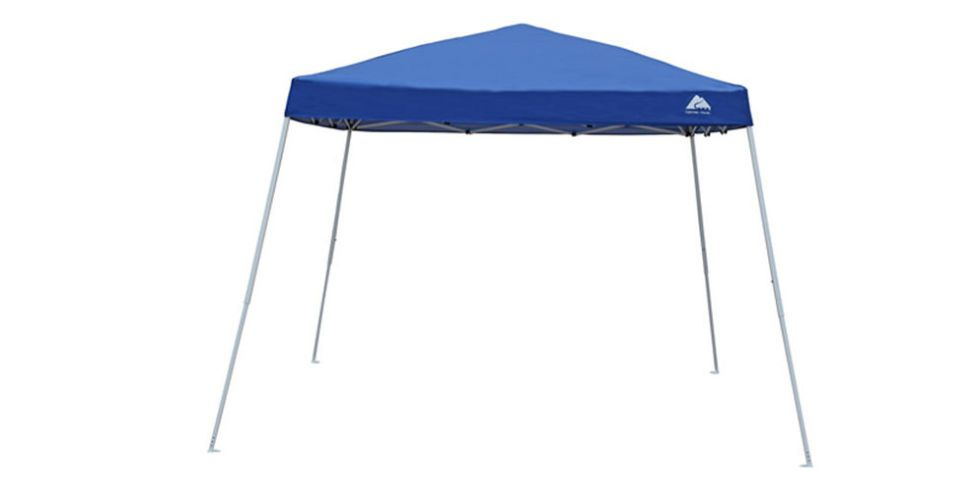 Ozark Trail Instant Canopy  sc 1 st  BestProducts.com & 12 Best Beach Tents for Summer 2018 - Beach Tents Canopies and ...