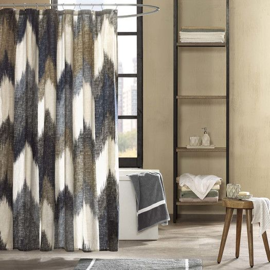 15 Best Shower Curtains In 2018 Unique Cloth Fabric Shower