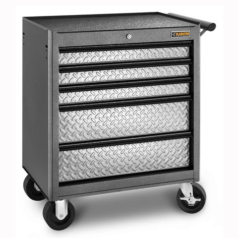 rolling toolbox