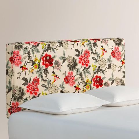 11 Best Upholstered Headboards In 2018 Luxe Upholstered