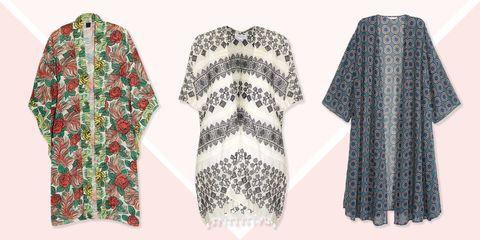 379b977adf1e 8 Best Kimono Jackets for Women 2018 - Chic Kimonos and Shawls