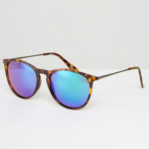 ede6b523aba Tortoise Shell Circle Glasses - Best Glasses Cnapracticetesting.Com 2018