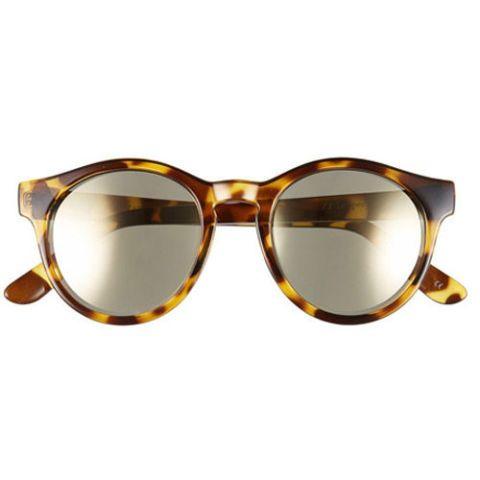 e1abca1e36 15 Best Tortoise Shell Sunglasses in 2018 - Tortoise Shell Shades ...