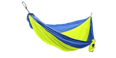 Grand-Trunk-Double-Parachute-camping-hammock