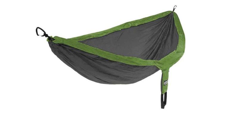9 Best Camping Hammocks Of 2018 Single And Double