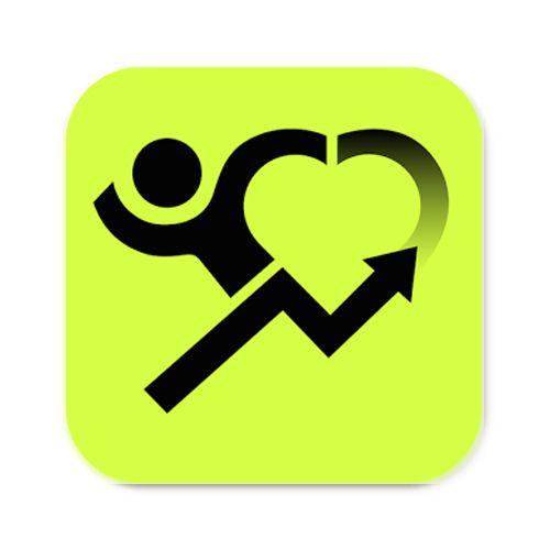 Charity-Miles-running-app