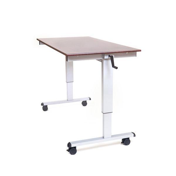 25 Best Ergonomic Furniture 2018 Ergonomic Office Chairs