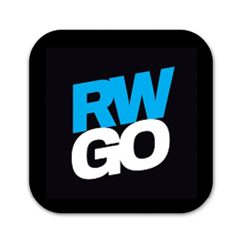Runner's-World-Go-running-app