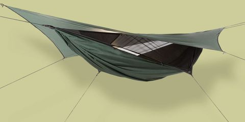114f526cd16 9 Best Camping Hammocks of 2018 - Single and Double Hammocks for Camping