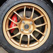 car brake kits