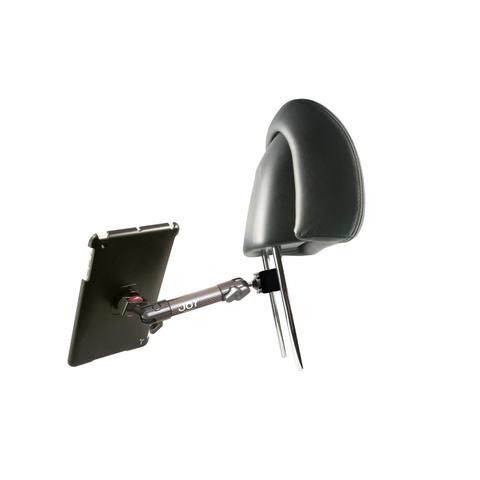 Ipad Tablet Headrest Mount