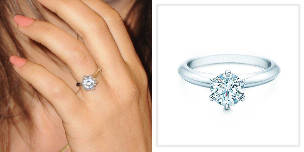 Celebrity Look Alike Jewelry