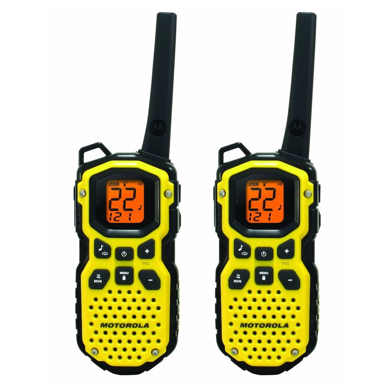 70 Now The Ms350r Walkie Talkie