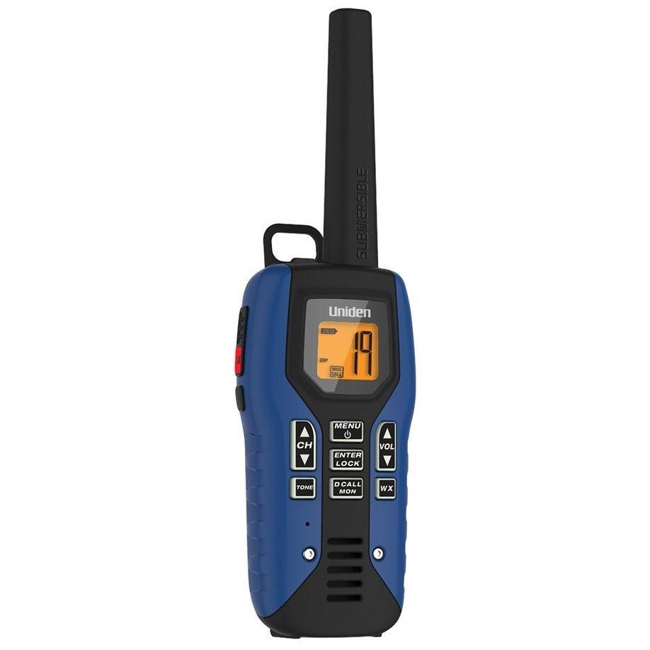 Uniden GMR5095-2CKHS