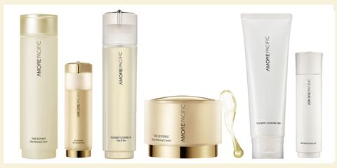 9 Best AmorePacific Beauty Products 2018 - Cleansers