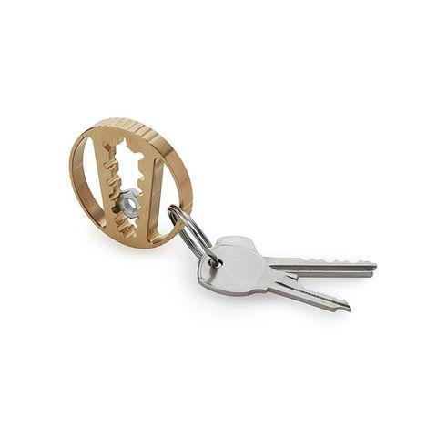 practical keychain