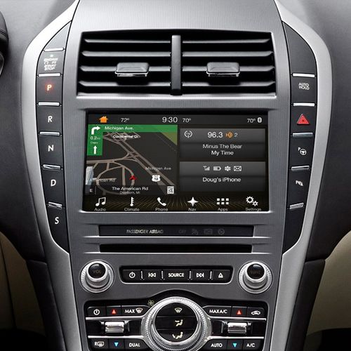 The Best Gps Systems For Vehicles Information : Best gps navigation systems in navigators