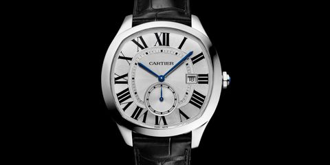 Best Automatic Watches >> 9 Best Automatic Watches For Men In 2018 Automatic Watches At