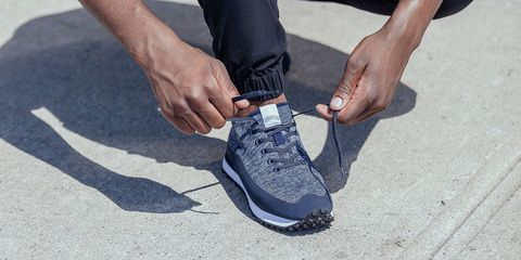 G-Knit 2.0 Greats sneakers