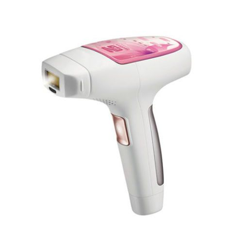 Silk'n Flash&Go Freedom Hair Removal Device