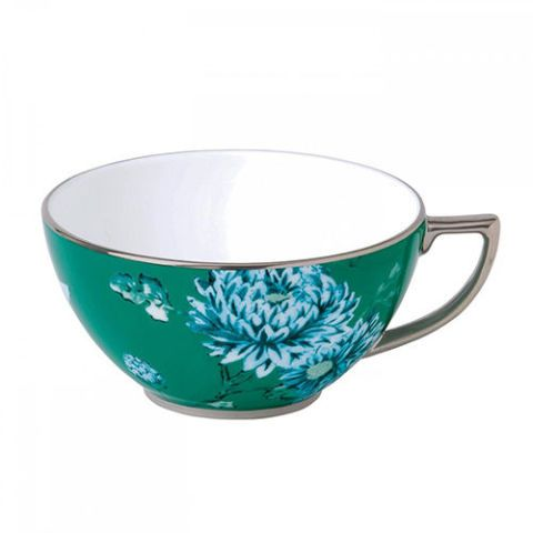 Chinoiserie Teacup by Jasper Conran