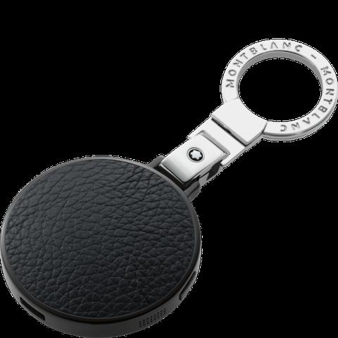 montblanc keychain