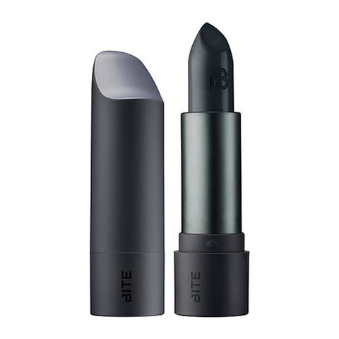 Bite Beauty Amuse Bouche Lipstick in Squid Ink