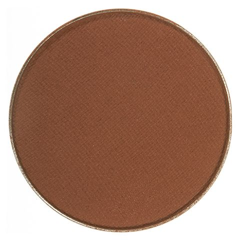 Makeup Geek Eyeshadow Pan in Cocoa Bear