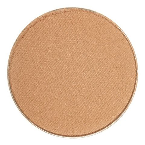 Makeup Geek Eyeshadow Pan in Creme Brûlée