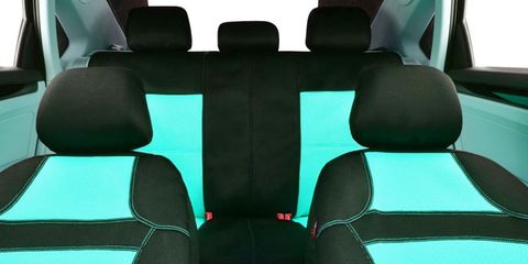 Surprising 13 Best Seat Covers For Your Car In 2018 Stylish And Dailytribune Chair Design For Home Dailytribuneorg